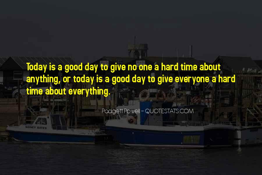 Hernando Cortes Famous Quotes #1696346