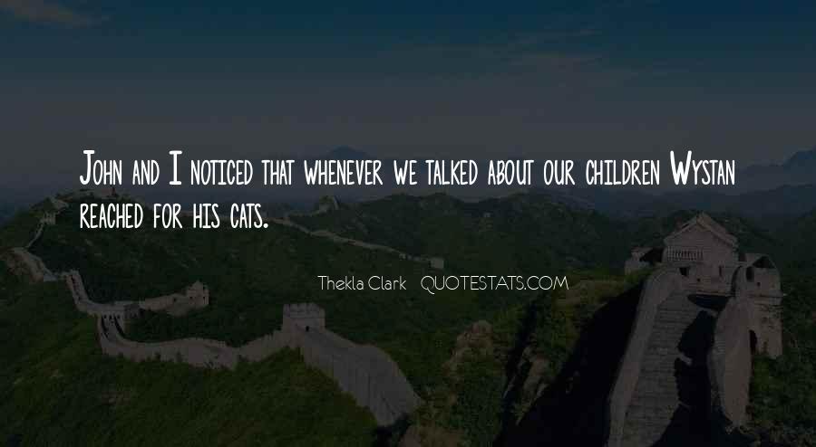 Hernando Cortes Famous Quotes #196463
