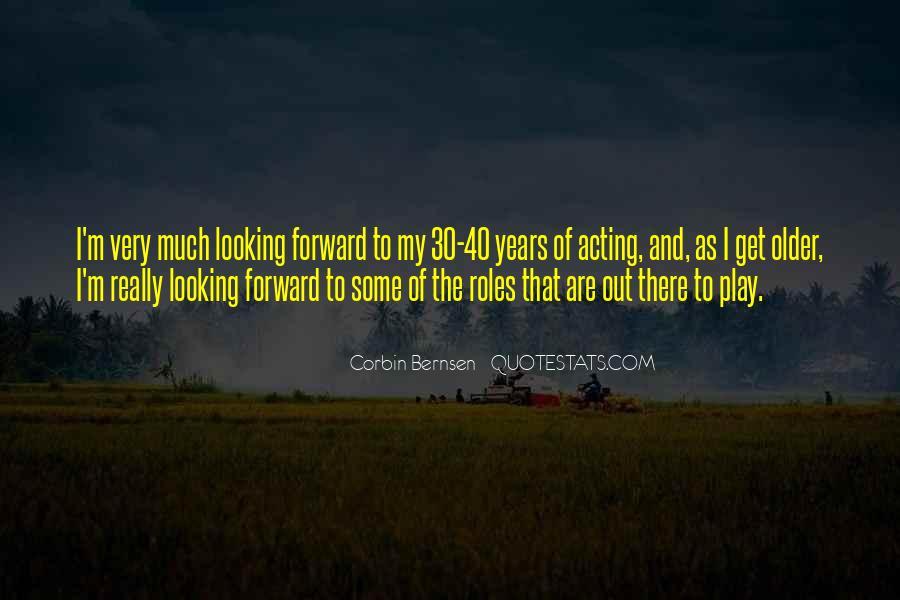 Hero Of Ferelden Quotes #894023