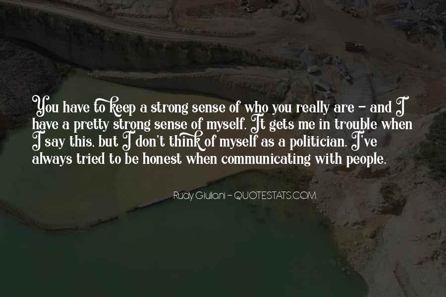 Hero Samantha Young Quotes #1036901