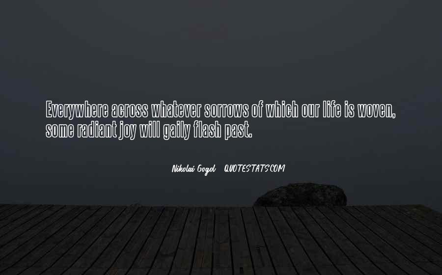 Heroes Series Famous Quotes #60225