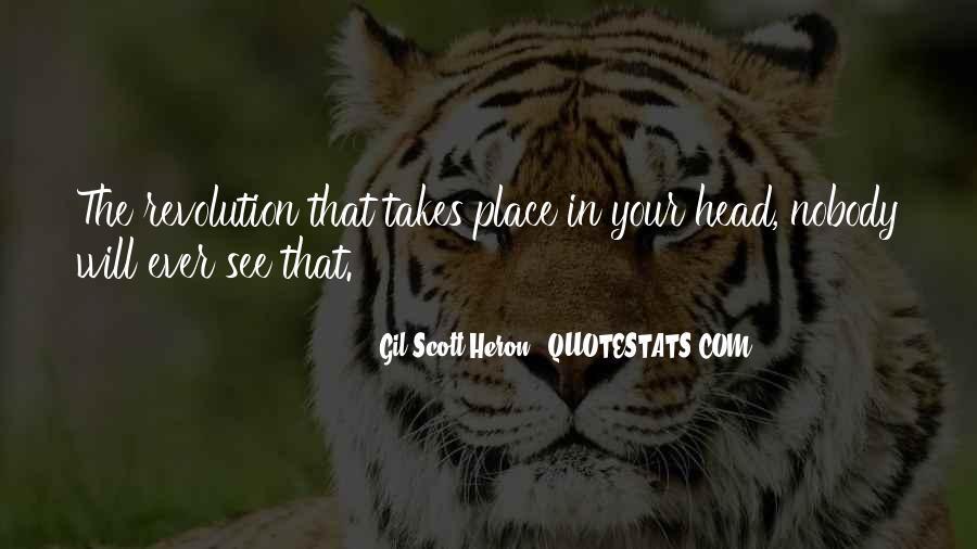 Heron Quotes #1047873