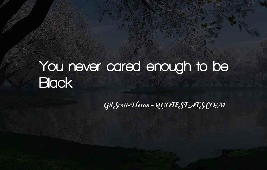 Heron Quotes #1136541