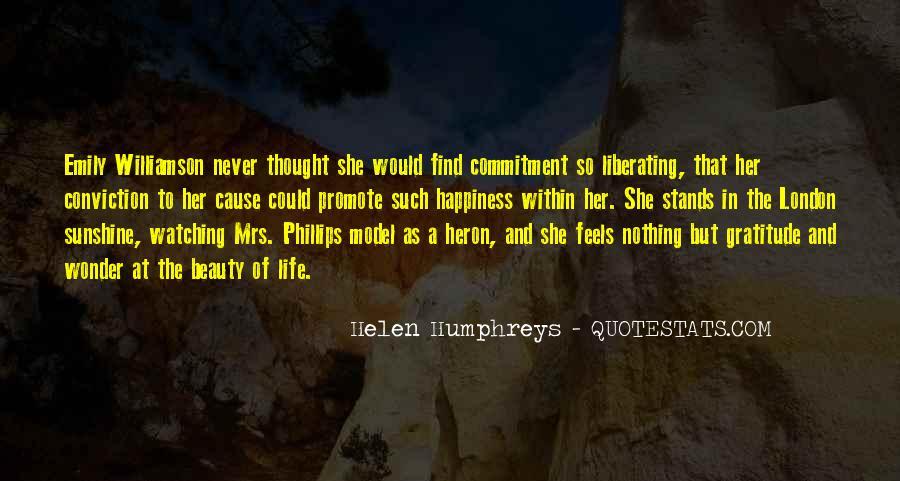 Heron Quotes #1258896