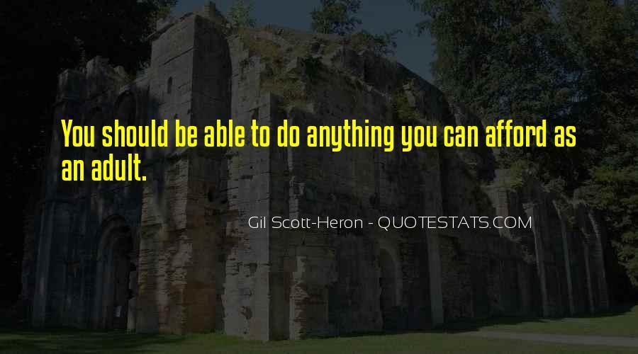 Heron Quotes #137302