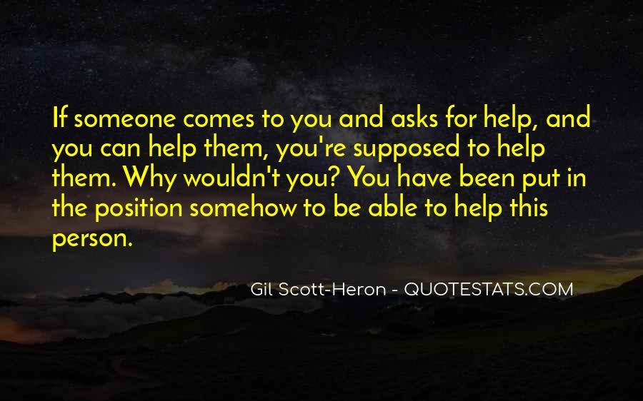 Heron Quotes #1440950