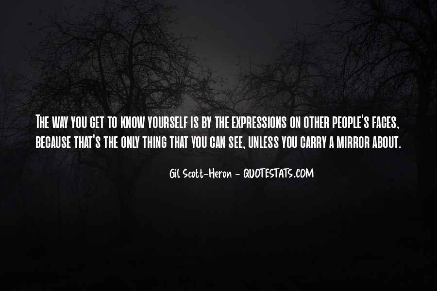 Heron Quotes #1466419