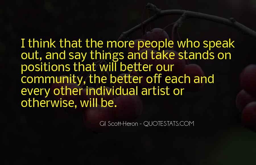 Heron Quotes #1557194