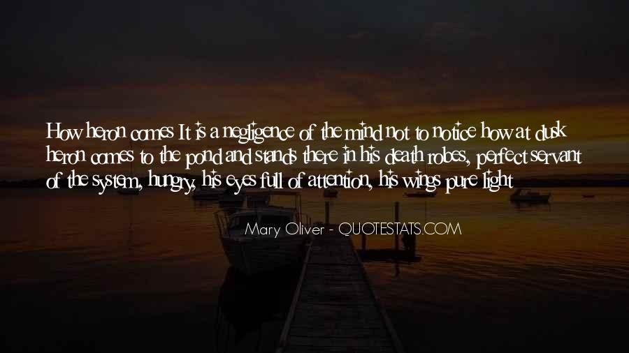 Heron Quotes #1568833