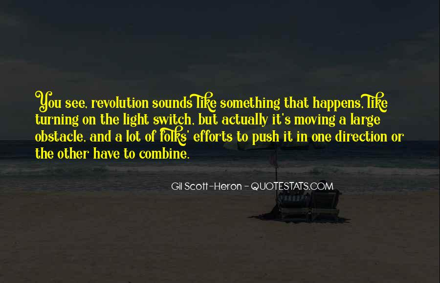 Heron Quotes #1591796