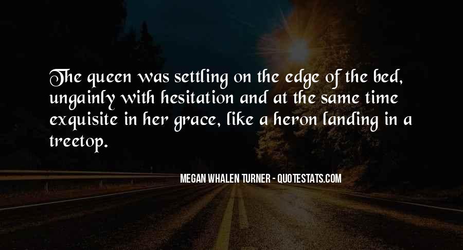 Heron Quotes #1598457