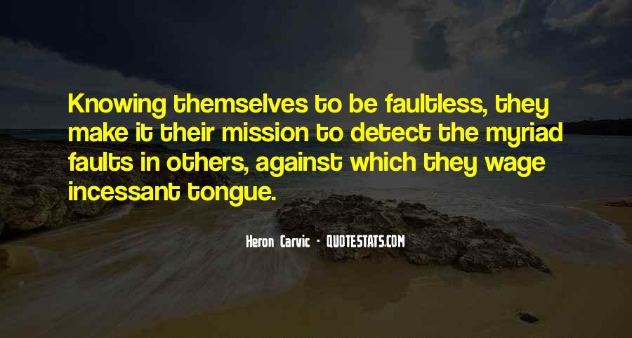 Heron Quotes #1599826