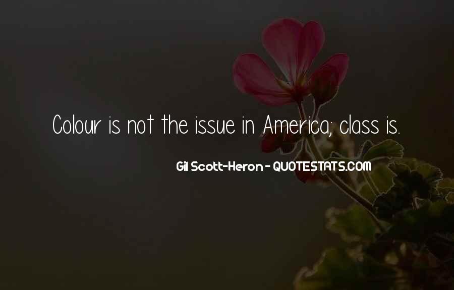 Heron Quotes #1658881