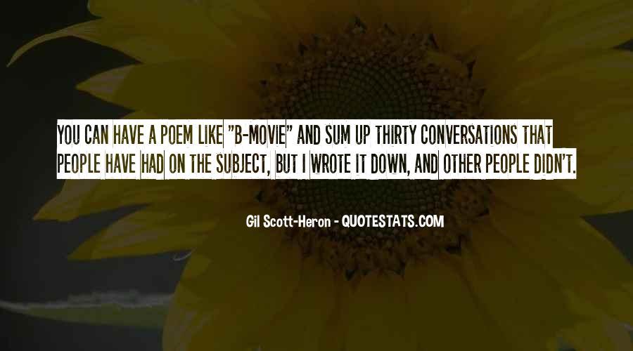 Heron Quotes #1751327
