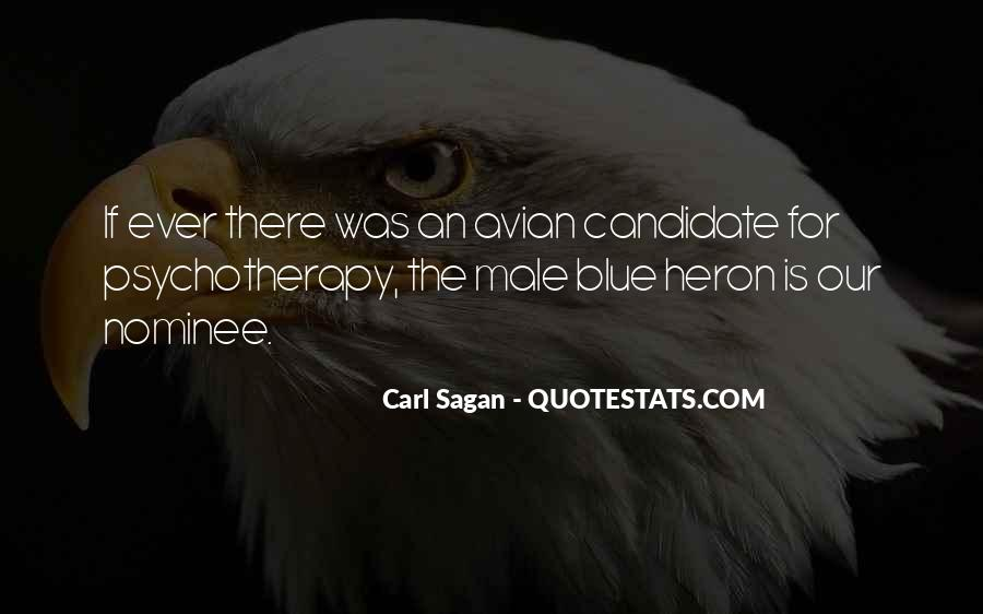 Heron Quotes #1758311
