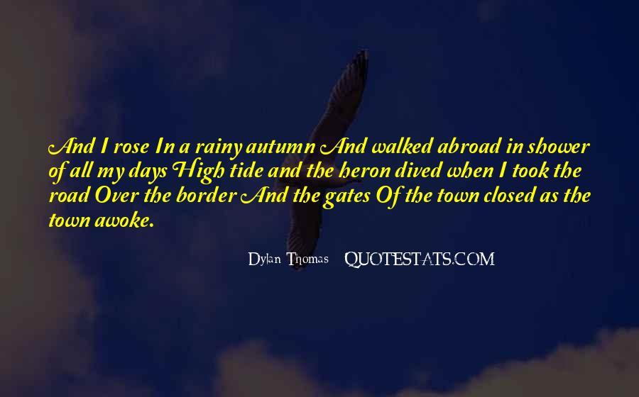 Heron Quotes #225866