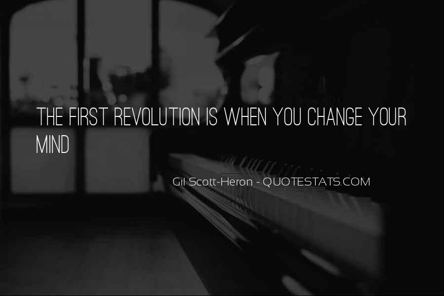Heron Quotes #227713