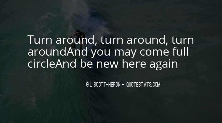 Heron Quotes #599071