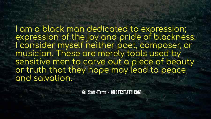 Heron Quotes #648492
