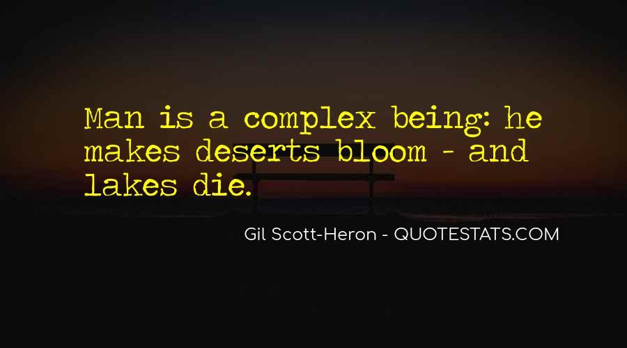 Heron Quotes #649830