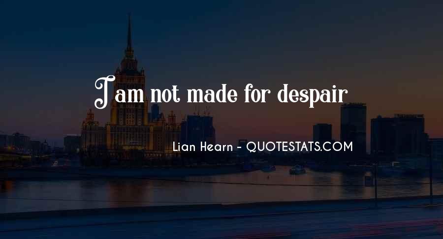Heron Quotes #698143