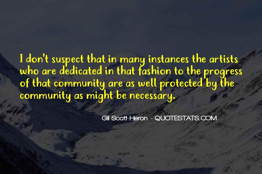 Heron Quotes #72358