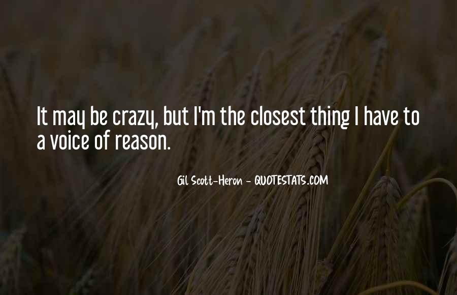 Heron Quotes #758847