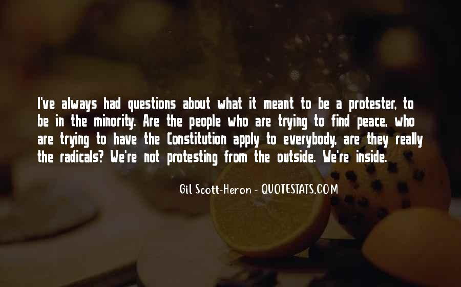 Heron Quotes #92019