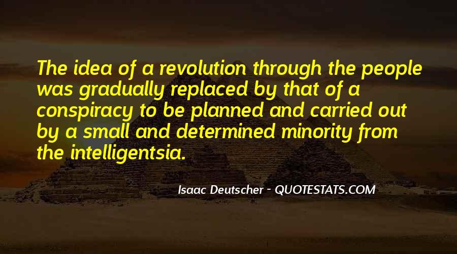 Hersenen Quotes #492877