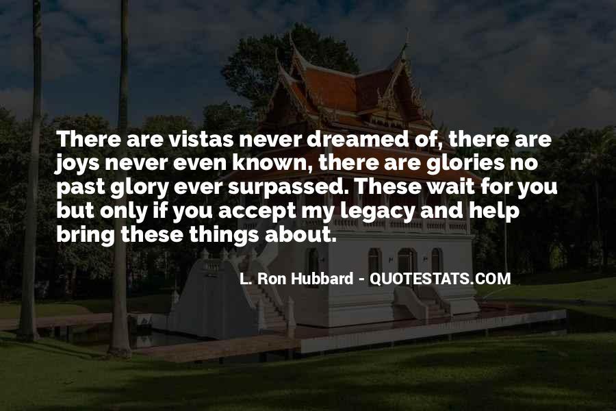 Hersenen Quotes #69394