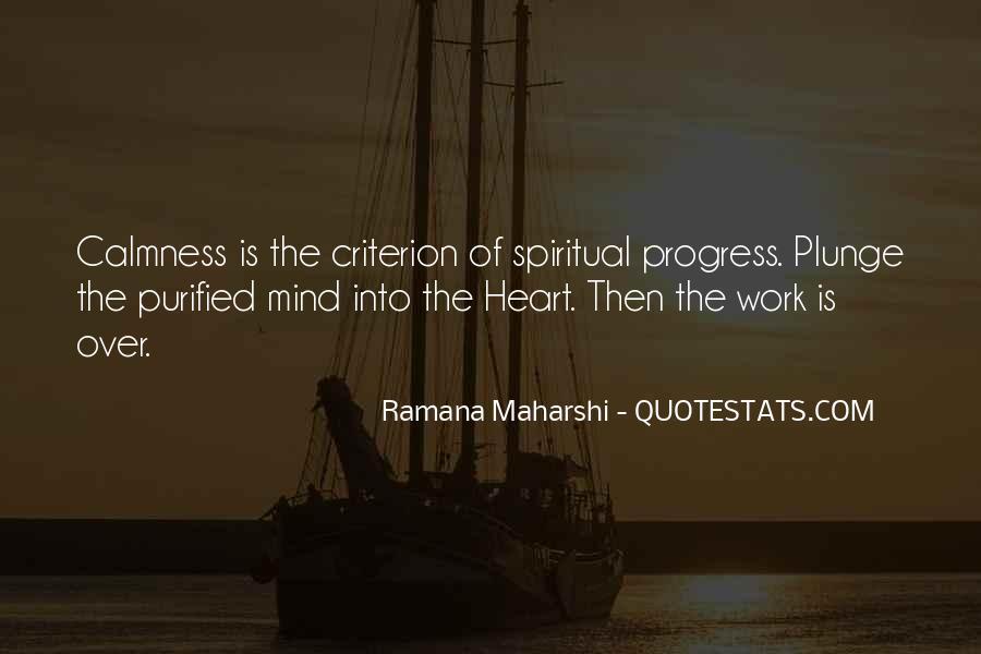 Hershel Greene Twd Quotes #122756