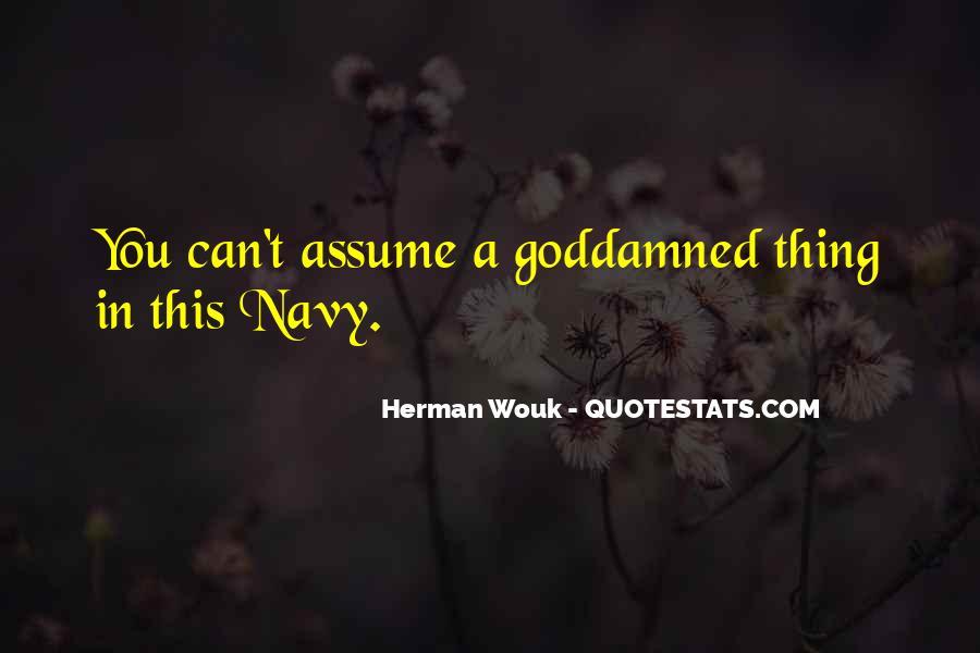 Hershel Greene Twd Quotes #1378247