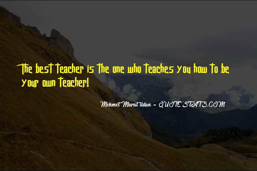 Hershel Greene Twd Quotes #1589777