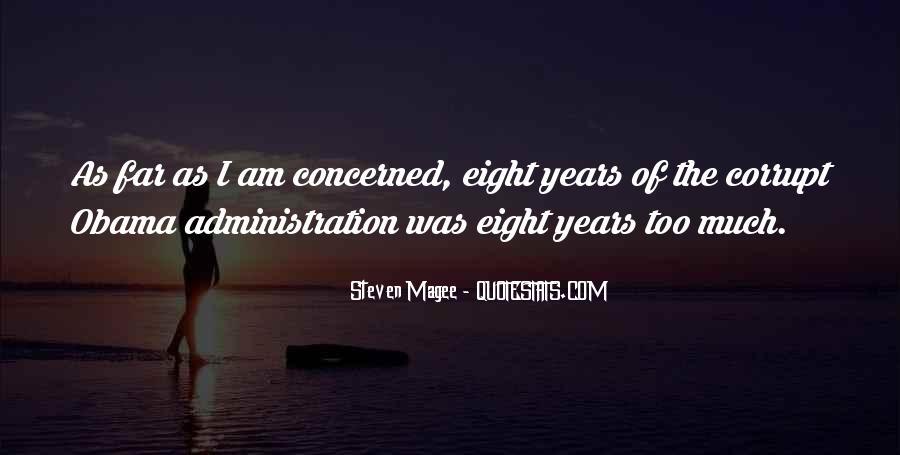 Hershel Greene Twd Quotes #824746