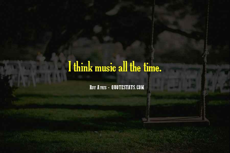 Hershel Greene Twd Quotes #955429