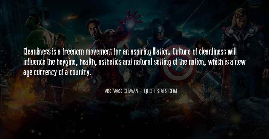 Quotes About Freedom Of India #402017
