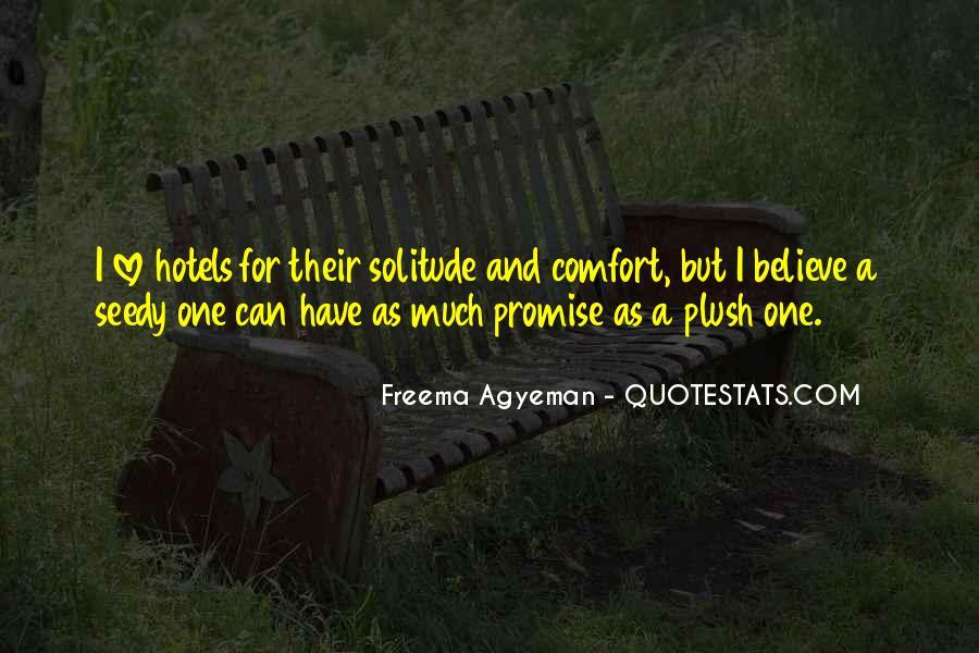 Het Kwaad Quotes #1695396