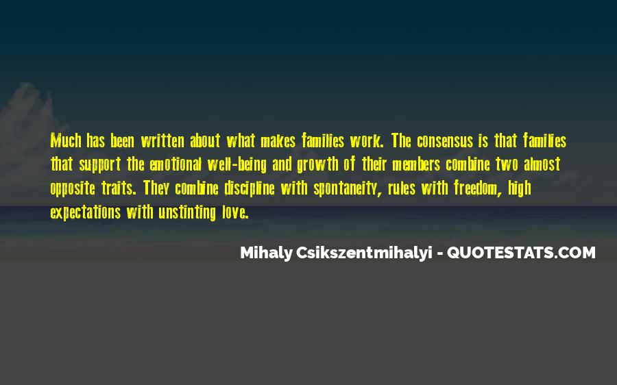 Quotes About Freedom Love #80136