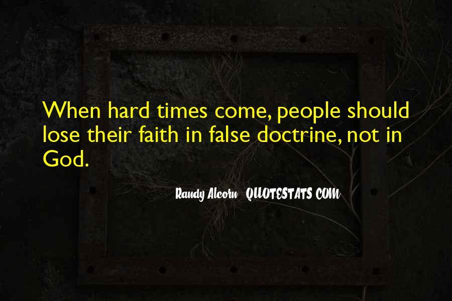 Hetty Quotes #1097395