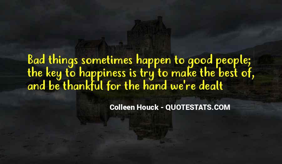 Hetty Quotes #117305