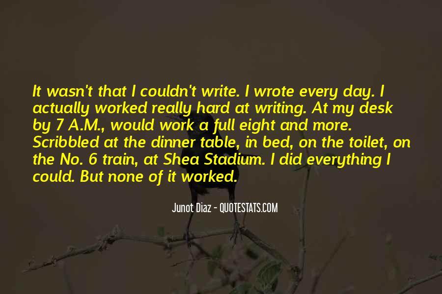 Hetty Quotes #216289