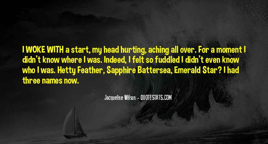 Hetty Quotes #368845