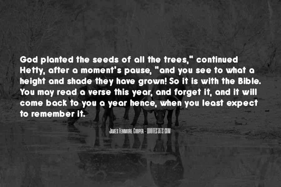 Hetty Quotes #388952