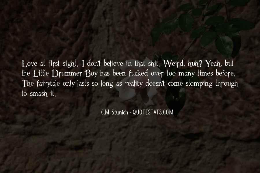Hetty Quotes #398760