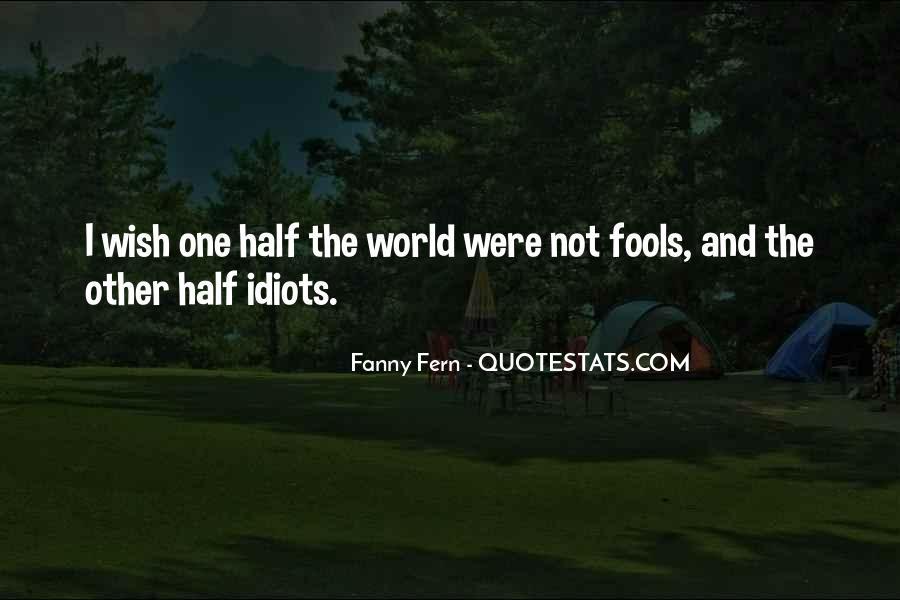 Hetty Quotes #456326