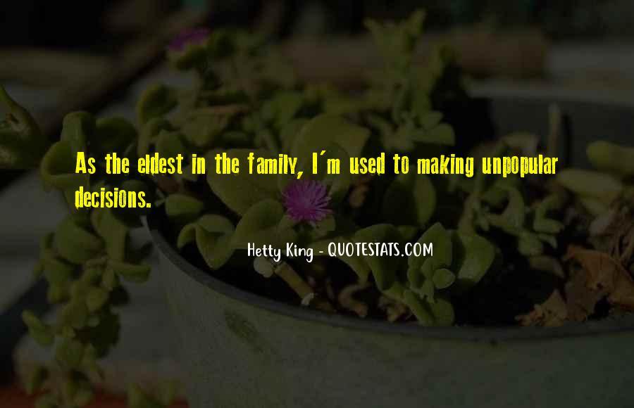 Hetty Quotes #496547