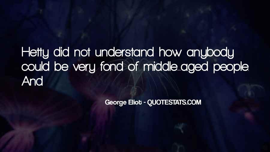 Hetty Quotes #529670
