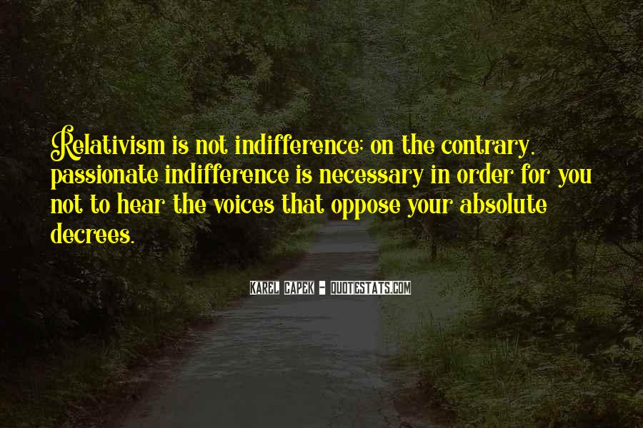Hey Nostradamus Jason Quotes #1281333