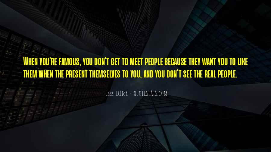 Hhh Famous Quotes #13343