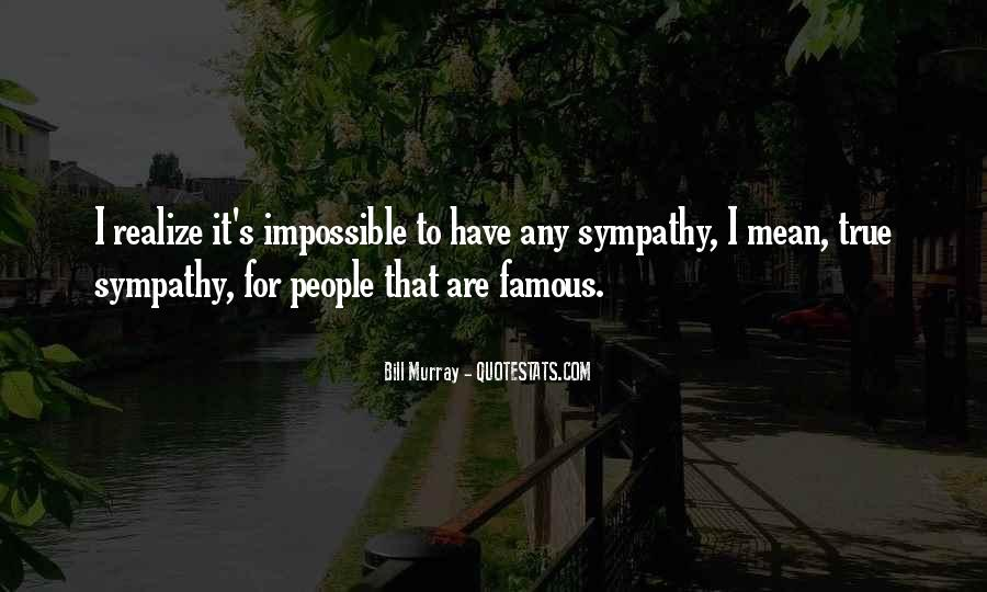 Hhh Famous Quotes #1434
